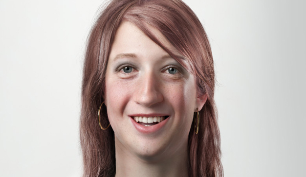 """Las caras de las multimillonarias """"mujeres"""" de estos anuncios seguro que le suenan"""
