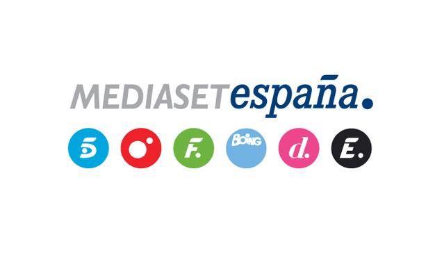 Mediaset se impone a Atresmedia en inversión publicitaria durante el primer trimestre del 2017