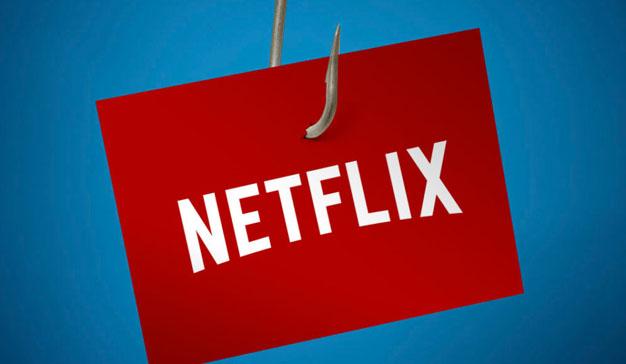 ¿Cuánto vale un usuario de Netflix?