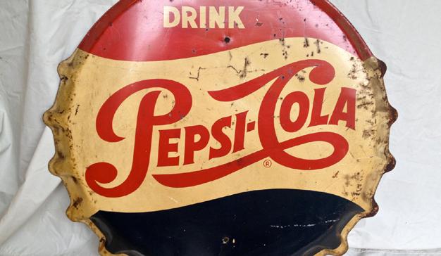 ¿Quién dijo polémica? Pepsi mejora su imagen de marca un 44% tras su criticado anuncio