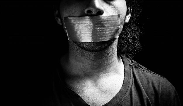 Facebook o la delgada línea entre la censura y el decoro en internet