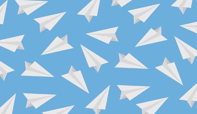 """MarketingDirecto.com desembarca en Telegram y estrena """"News Alerts"""""""