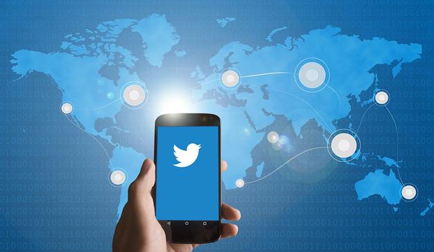 Twitter habilita el uso de aplicaciones de terceros para la autentificación en dos pasos