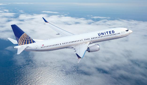 Así han reaccionado las redes sociales a la crisis de United Airlines