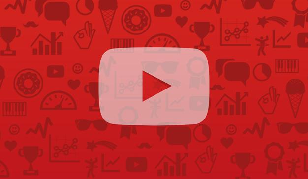 YouTube bloquea la publicidad en los canales con menos de 10.000 visualizaciones