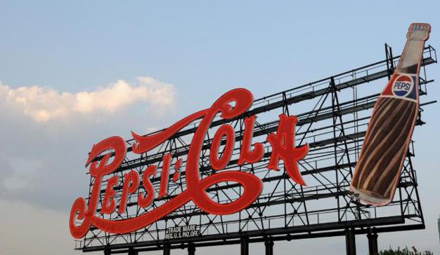 ¿De dónde viene el nombre de marcas como Pepsi, Rolex, Starbucks o IKEA? Se lo explicamos