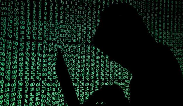 Las empresas españolas pierden 5 millones de euros por el ciberataque WannaCry