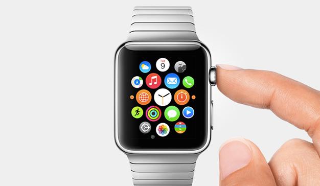 Apple Watch sufre una caída de ventas al quedarse sin apps importantes