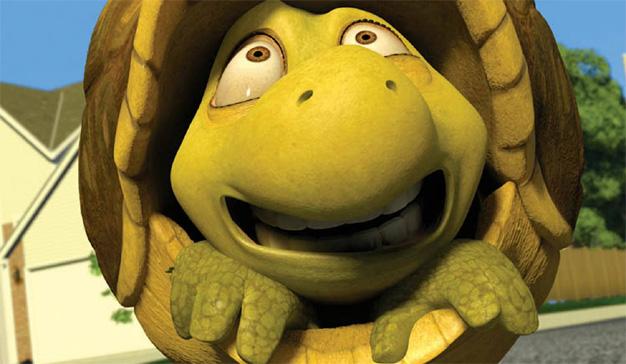 """A ojos de los anunciantes las agencias son """"tortugas"""" incapaces de seguirles el ritmo"""