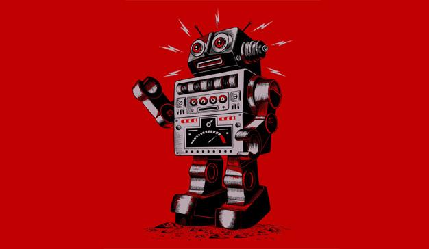Los millennials ponen ojitos al uso de la inteligencia artificial en la publicidad