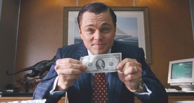 Los brokers más fiables para la inversión online