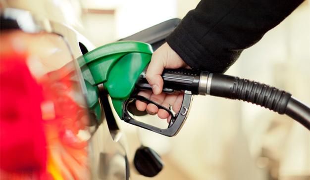 En 8 años los coches de gasolina se habrán extinguido (por mucho que les pese a algunas marcas)