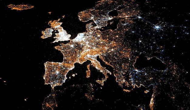 Empoderamiento ciudadano en la sociedad digital: el objetivo del Día de Internet