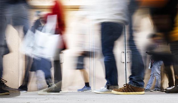 """M. Assumpta (Artyco): """"Hay que adaptarse al nuevo consumidor"""""""