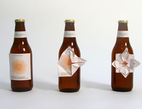 El packaging: cómo crear pequeños detalles que marquen grandes diferencias