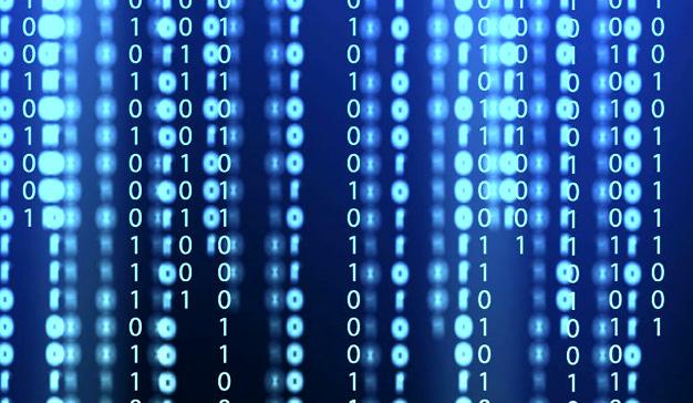 IAB Spain, AIMC y la aea desvelan la Mesa de Contratación para el concurso de medición de audiencias digitales