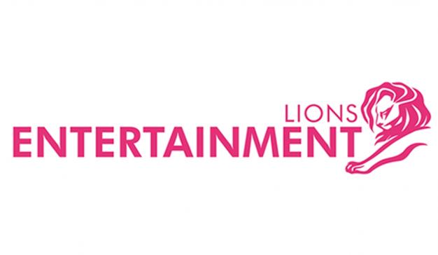 Así será el programa de los Lions Entertainment 2017