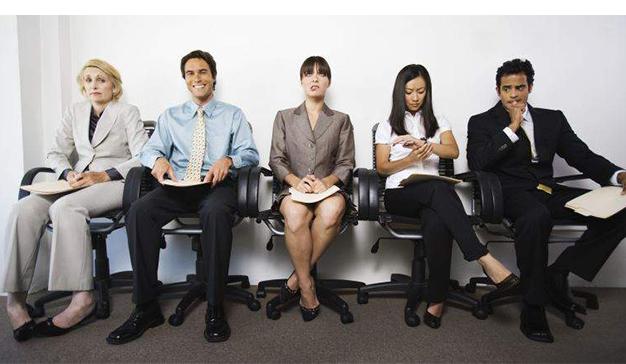 12 motivos por los que no te han contratado después de una entrevista