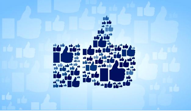 Las marcas de Gran Consumo generan más de 9 millones de interacciones en redes sociales
