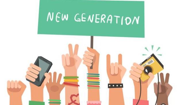De la Me Generation a la We Generation: lecciones de un gurú digital