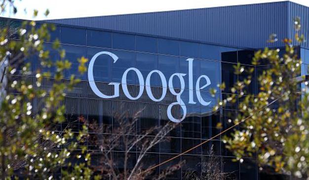 Facebook y Google podrían perder su posición de dominio en el mercado digital