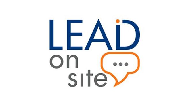 Lead on Site, herramienta de Marketing On Site de Artyco, consigue aumentar el tráfico de los clientes de LG en más de un 7%