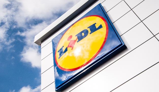 Lidl invertirá más de 300 millones y creará 1.000 empleos nuevos en España este año