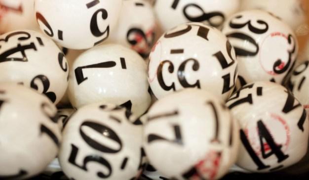 En la lotería publicitaria, datos, creatividad y tecnología es la combinación ganadora