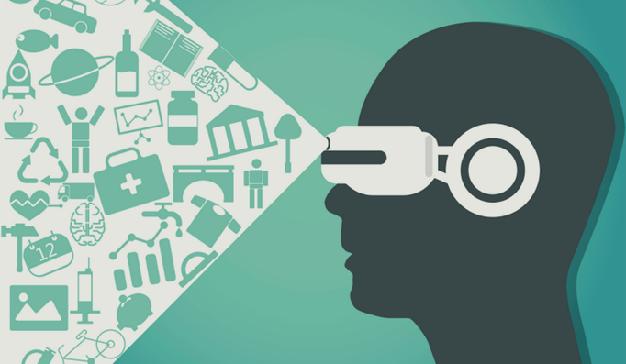 El marketing del futuro pasa por la estrategia, las experiencias y altas dosis de sorpresas