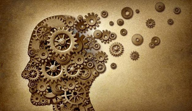 """""""The Growth Mindset"""": cuando el crecimiento en el mundo digital empieza en la mente"""