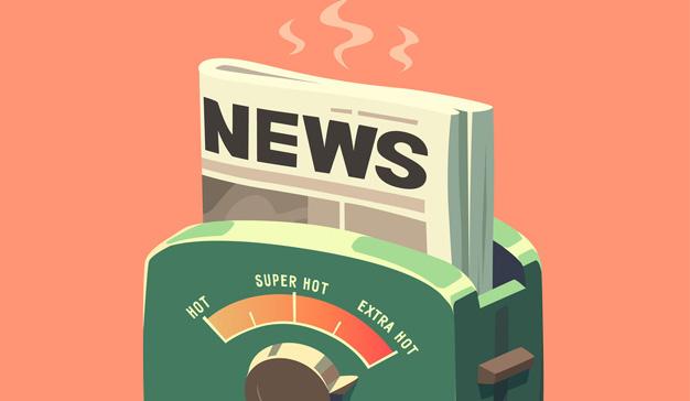 News Corporation se alía con Moat para luchar contra las fake news