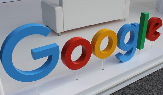 Descubra cómo es la nueva versión del asistente virtual de Google en español