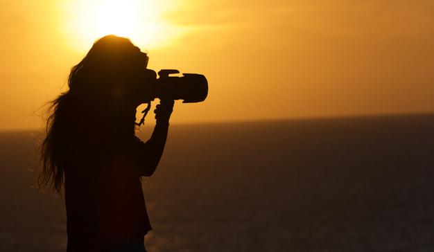 """Pangea presenta """"Viajes de Autor"""", su nueva propuesta de viajes de experiencia con expertos viajeros"""