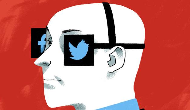 La efectividad en social media retratada en los 19 nombres de la shortlist de los WARC Awards