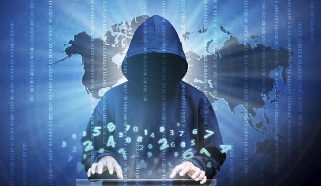 """WannaCry: análisis del """"descuido"""" que ha puesto en jaque la ciberseguridad mundial"""