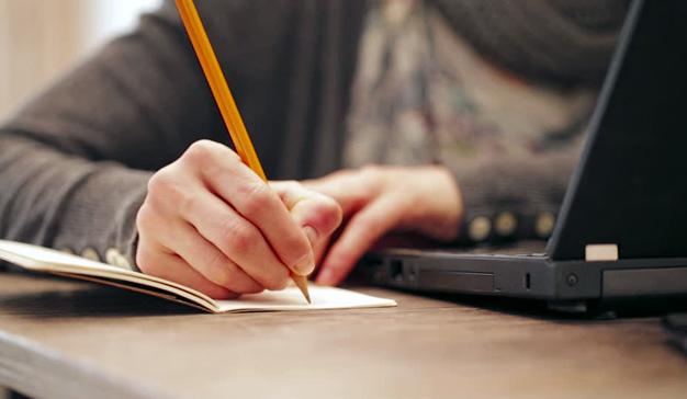 La Universidad Rey Juan Carlos e IEBS desarrollarán conjuntamente 5 nuevas titulaciones