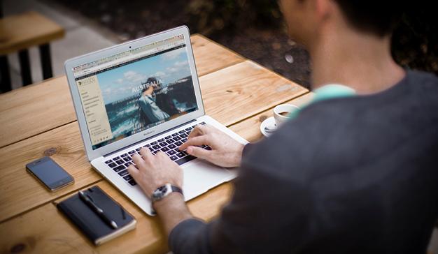 ¿Qué hacer para trabajar y estudiar marketing en Australia?