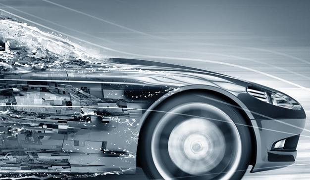 Solo el 10% de las empresas españolas de Transporte están preparadas para afrontar la Transformación Digital