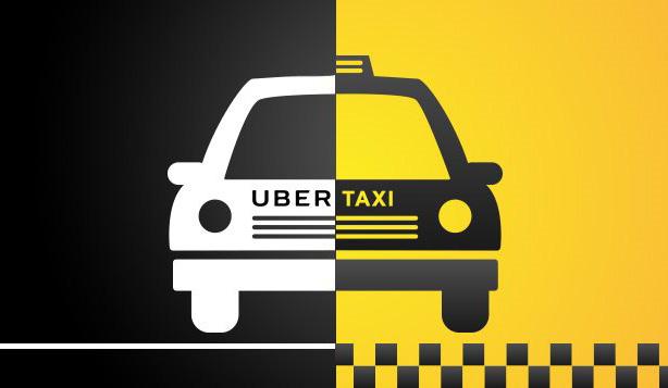 El abogado general de la UE respalda al sector del taxi: Uber es un servicio de transporte