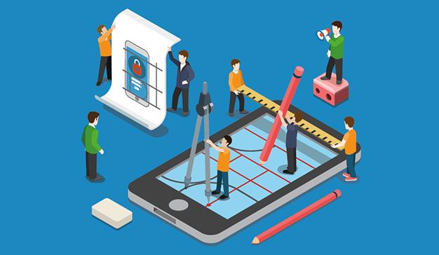 """""""El machine learning permite dar un salto cualitativo en la experiencia de usuario"""", F. Clemares, Google"""