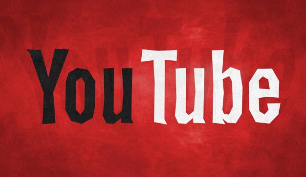 YouTube, dispuesto a conquistar de nuevo a las marcas, creará 40 programas exclusivos