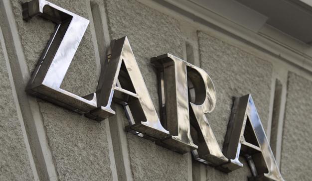 Zara refuerza su acuerdo con la Fiscalía de Brasil para combatir el trabajo esclavo