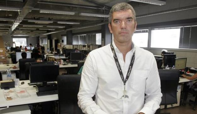 Groupalia acumula miles de euros de deuda a proveedores (y también a sus trabajadores)