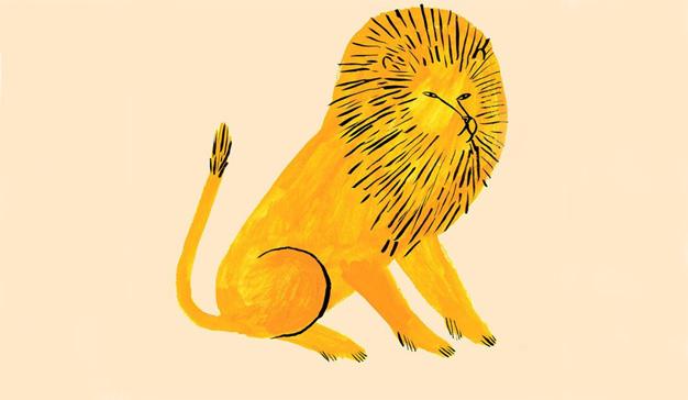 Tras el plantón de Publicis Groupe a Cannes Lions podría llegar el de Omnicom