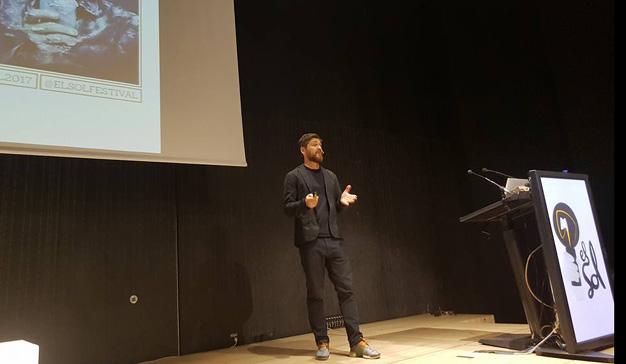 Nike o cómo romper las barreras comunicativas entre campañas locales y globales