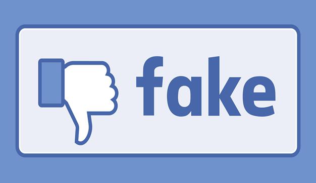 Facebook limitará el alcance de los usuarios que difundan fake news, clickbait o spam