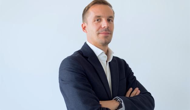 Publicis Media nombra a Javier Recuenco general manager de Performics en España - Marketing Directo