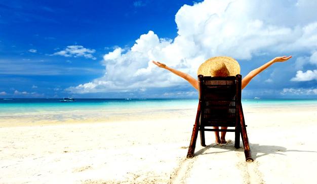 Para la actualidad no hay vacaciones y con estos 40 blogs de marketing no se le escapará una