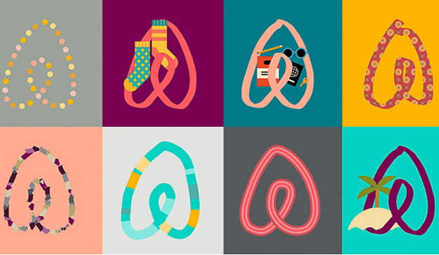 Las apabullantes cifras del negocio (no siempre legal) de Airbnb en el territorio español