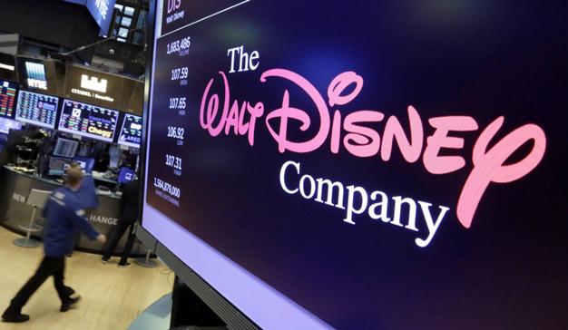 Los adolescentes, dispuestos a suscribirse al streaming de Disney